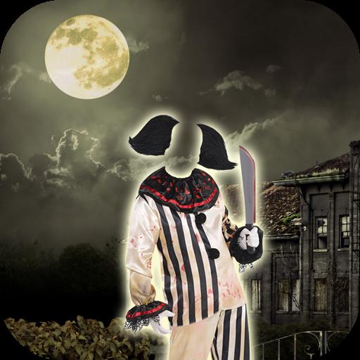 Halloween Suit Costume (Russian Period Costume)