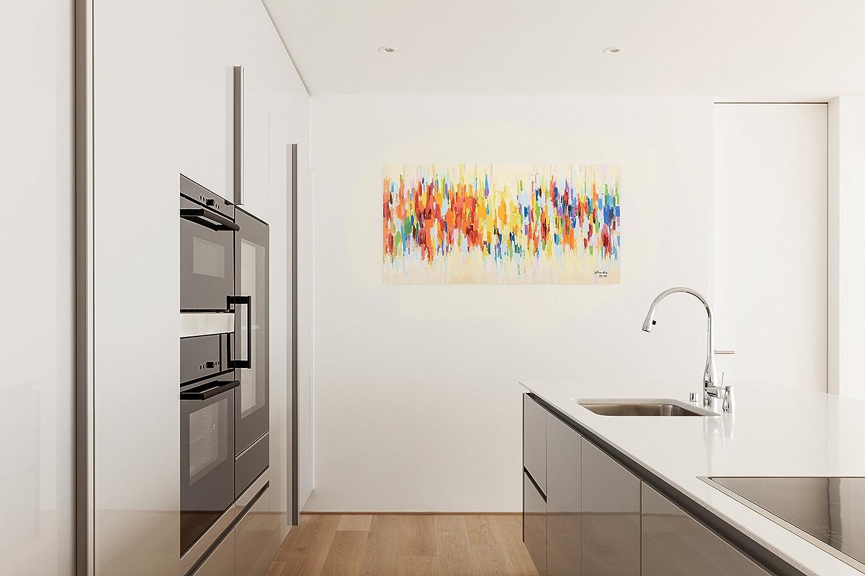 Etagenbett Weiß 90x200 : Homestyle4u 1434 hochbett mit rutsche etagenbett weiß 90x200