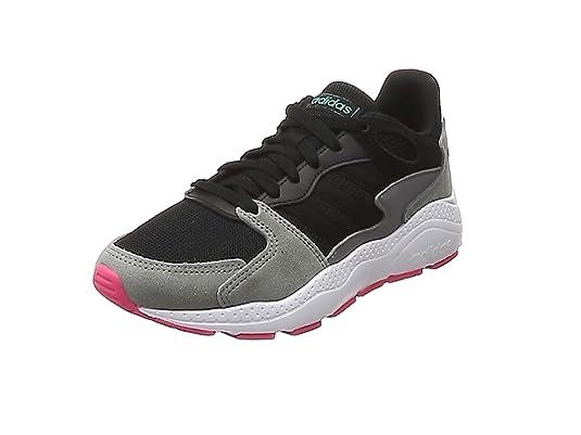 adidas Crazychaos, Zapatillas para Correr para Mujer