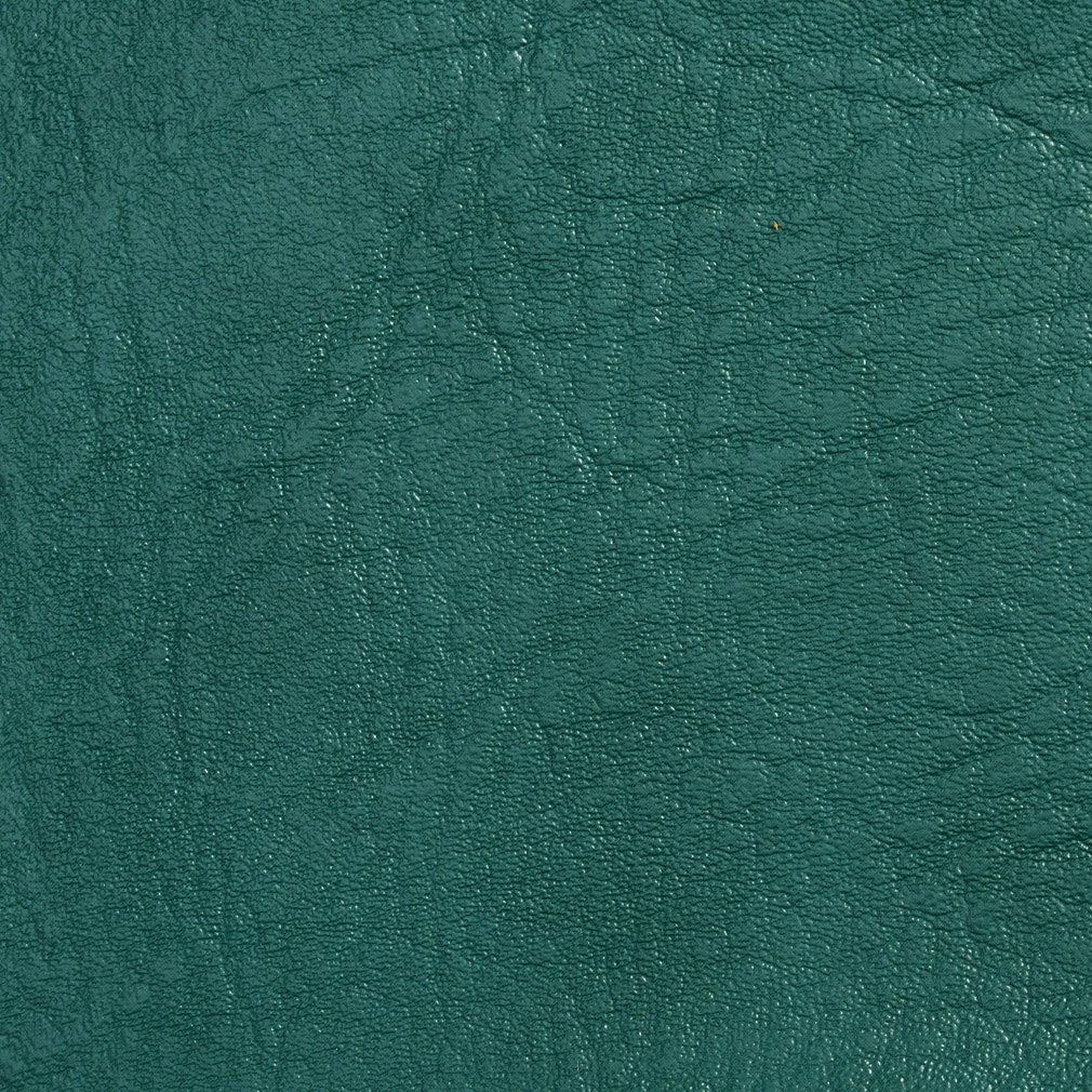 G748 Green Solid Outdoor Indoor Marine Vinyl By The Yard by Discounted Designer Fabrics   B00AYQZ69K