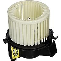 Magneti Marelli 069401320010 Motor eléctrico, ventilador habitáculo