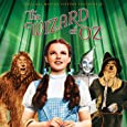 The Wizard Of Oz: Original Motion Picture Soundtrack [LP]