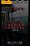 Falcon's Landing