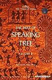 The Best of Speaking Tree: Volume 8