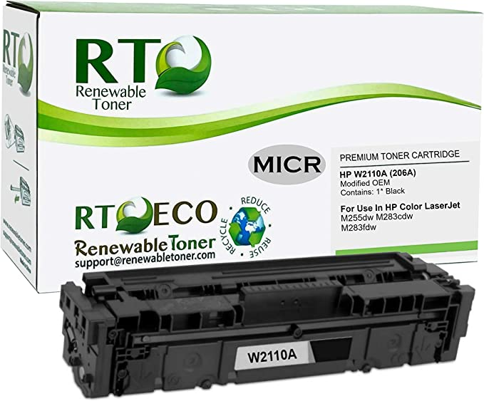 Green Way Toner Remanufactured Toner Replacement for UNISYS 81-0540-001 Yields 21000