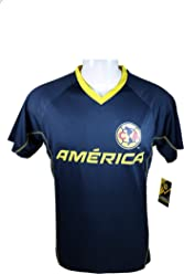 outlet store 363d2 59bac Amazon.com: Club America