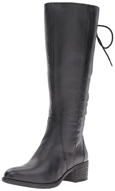 e3377b01995 Steve Madden Women s Laceupw Western Boot