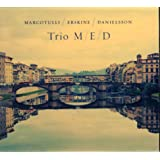 Trio M/E/D