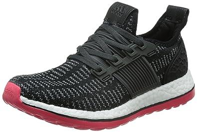 adidas Damen Pureboost ZG Prime Laufschuhe W Laufschuhe Prime b4e07b