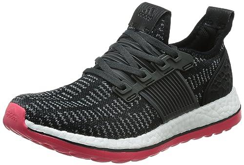 best cheap 2aeaf 146d5 adidas Pureboost Zg Prime W, Zapatillas de Running para Mujer Amazon.es  Zapatos y complementos