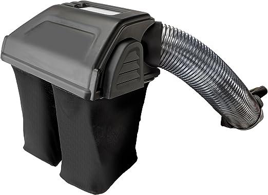 Amazon.com: MTD Empaquetadora individual de partes genuinas ...