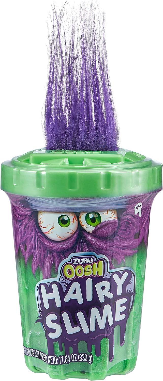 OOSH Hairy Slime