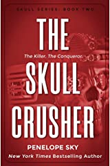 The Skull Crusher Kindle Edition