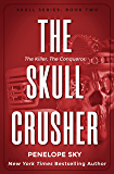 The Skull Crusher