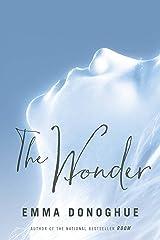 The Wonder Kindle Edition