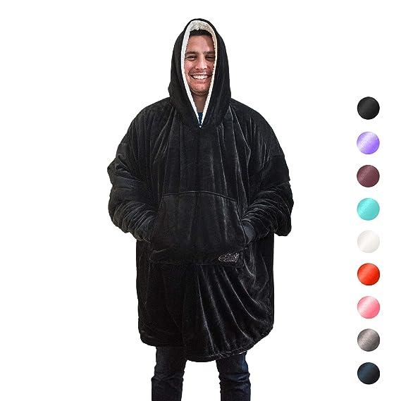 The Original Comfy  Warm 396880529ad