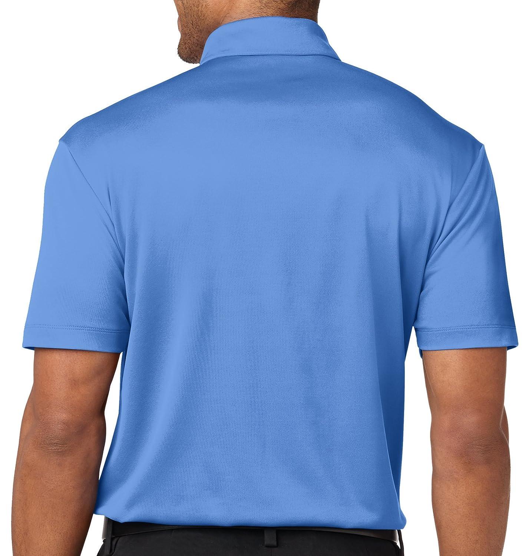 Amazon Buy Cool Shirts Mens Mustang Gt Pocket Tag Free Polo