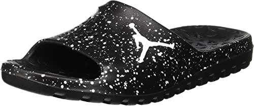 nike jordan superfly sandals