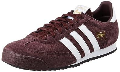 adidas, Dragon, Scarpe sportive, Uomo: Amazon.it: Scarpe e borse