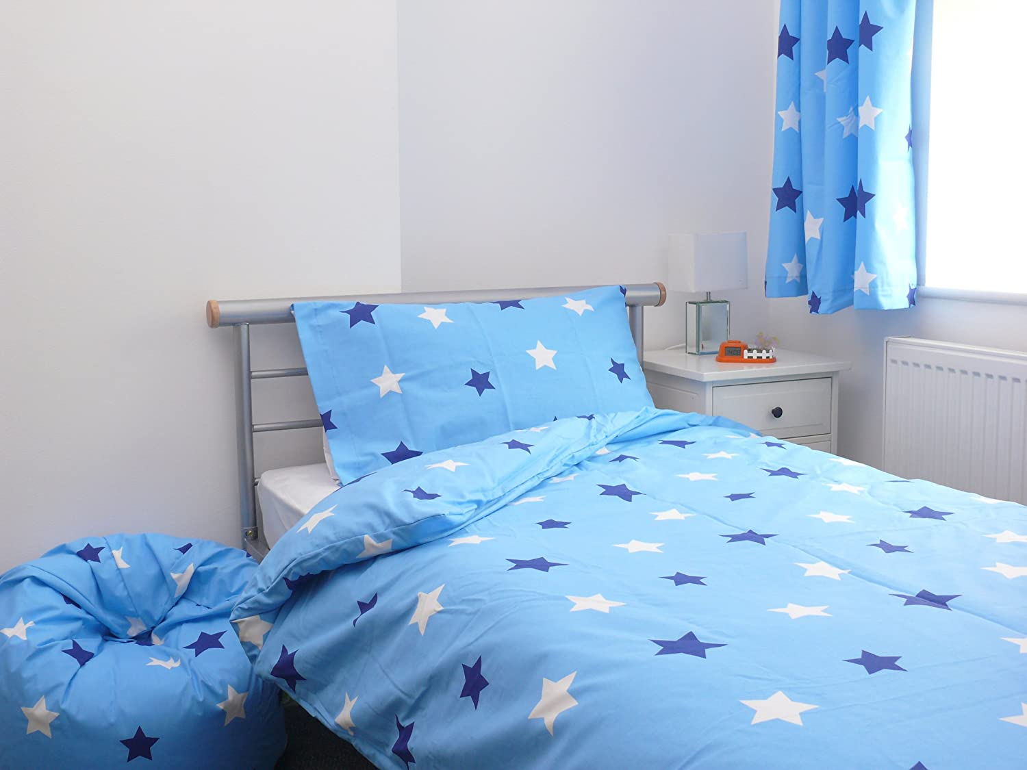 pdp at main lewis buylittle home rsp set star little duvet and grey fbl pillowcase stars john online cover single