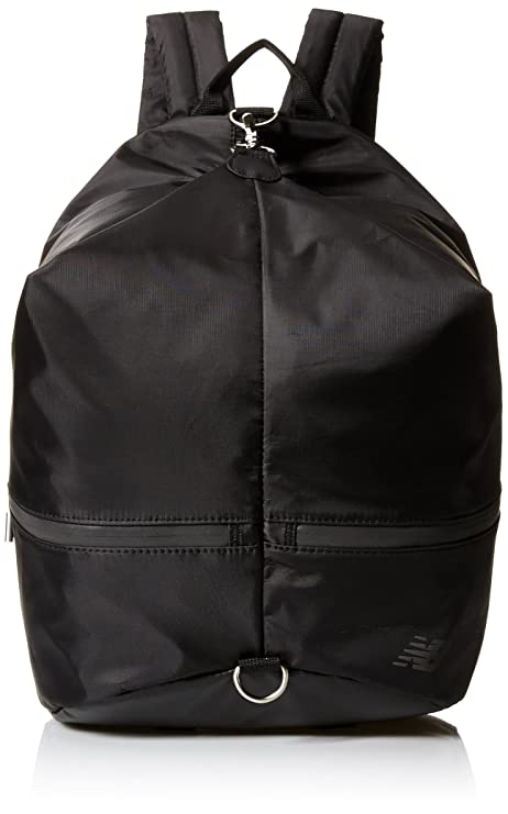 new balance backpack