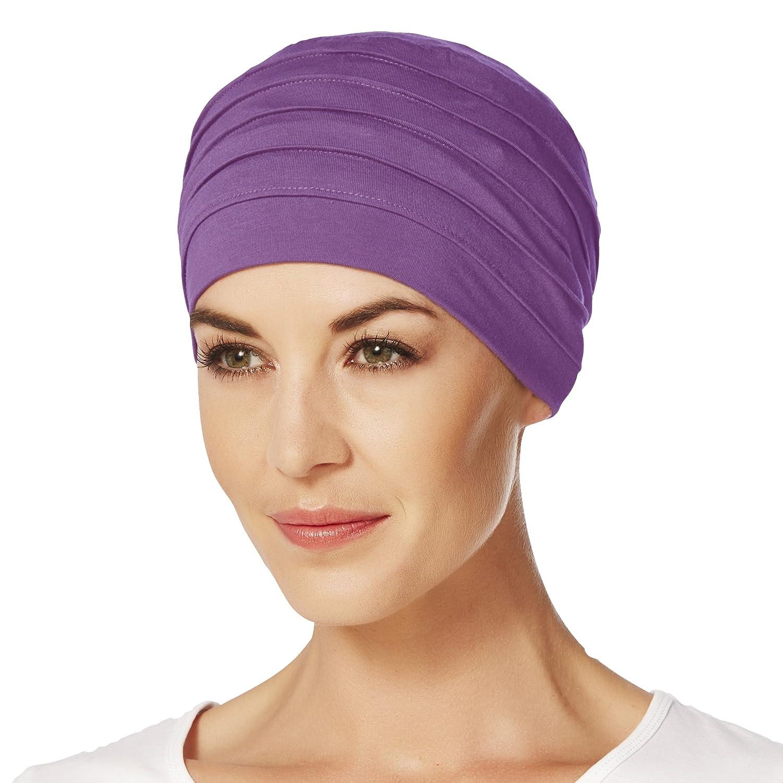 Back Packers unisex berretto invernale caldo cappello sciarpa set ... 07154c5050bc