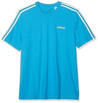 b770db18c7a4b adidas Essentials 3 Stripes T-Shirt