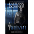 Kraven (VLG Series Book 2)