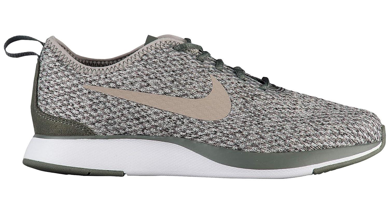 quality design 4dbb1 5f222 Amazon.com  Nike Dualtone Racer Se (ps) Little Kids Aa3048-003  Sneakers