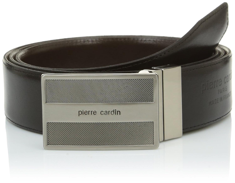 Pierre Cardin Men's 1391372 Belt ddd07dd3a1a6