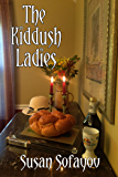 The Kiddush Ladies