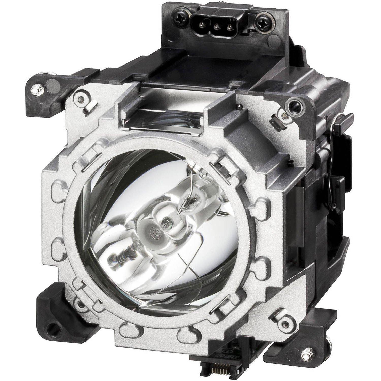 Panasonic ET-LAD520PF projector lamp UHM   B013FDIC9O