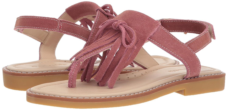 Elephantito Kids Fringes Sandal
