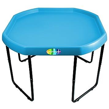 Play Tray