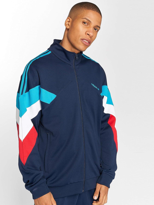 giacca sportiva adidas stile palmeston
