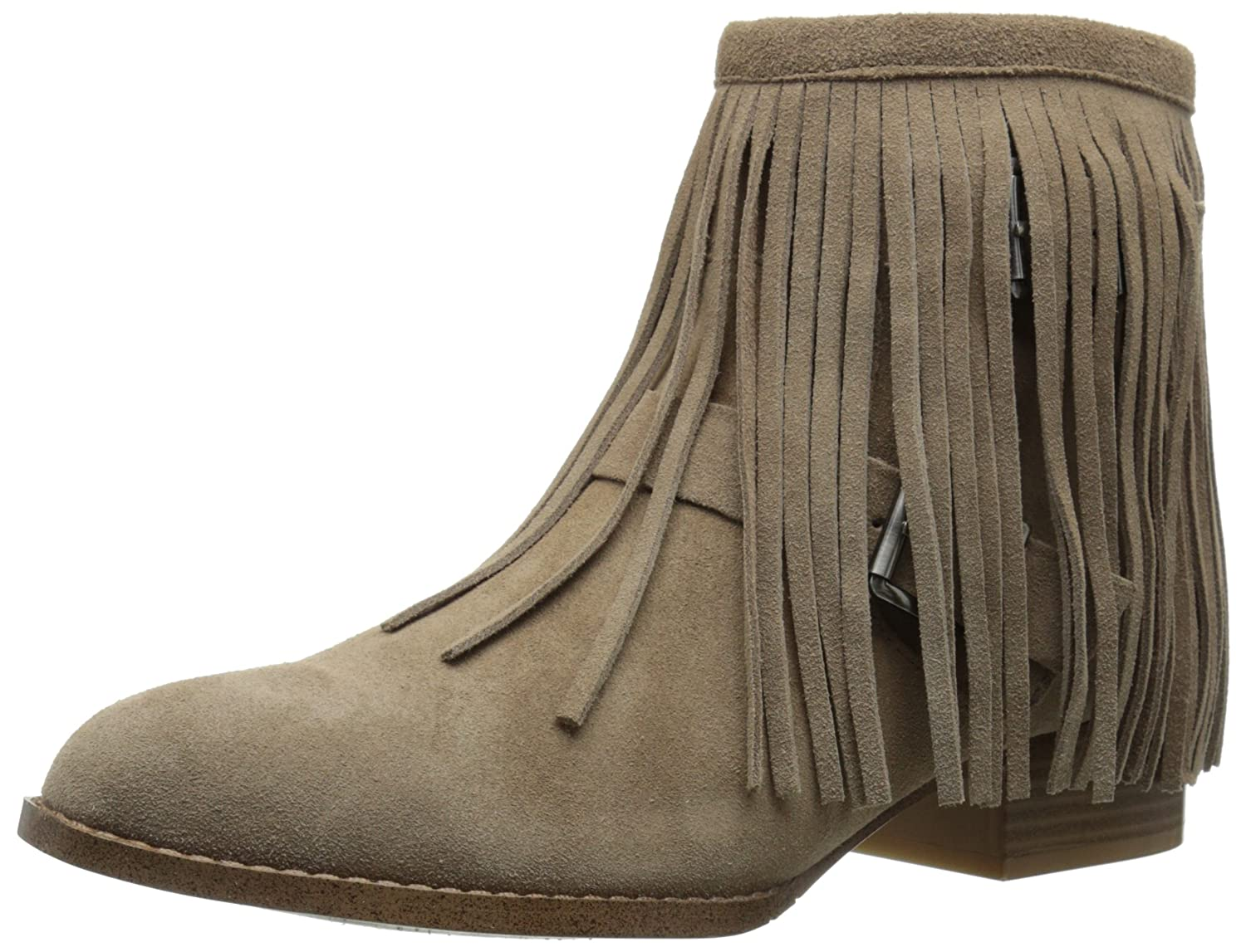 BCBGeneration Women's Capricorn Boot