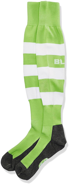 BLK 420330005 Chaussettes Mixte BLKA8|#BLK