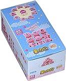 星のカービィ のせキャラ ソロ BOX商品 1BOX = 8個入り、全10種類(シークレット1種)