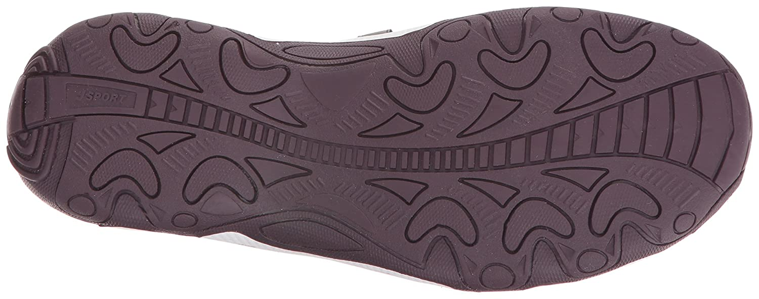 JSport by Jambu Womens Avalon Mary Jane Flat