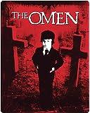 Omen  - Limited Edition Steelbook [Blu-ray] [Region Free]