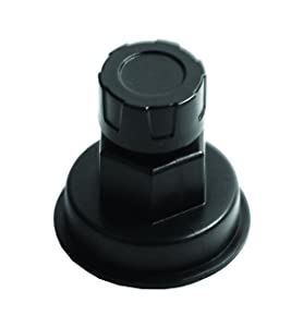 DeWalt DXVA25-1213 Hose Adaptor
