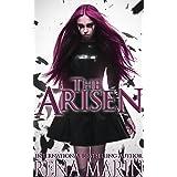 The Arisen