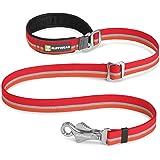 Ruffwear - Slackline Adjustable Length, Hand-Held or Waist-Worn Dog Leash