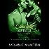 Casual Affair (Slow Seductions)