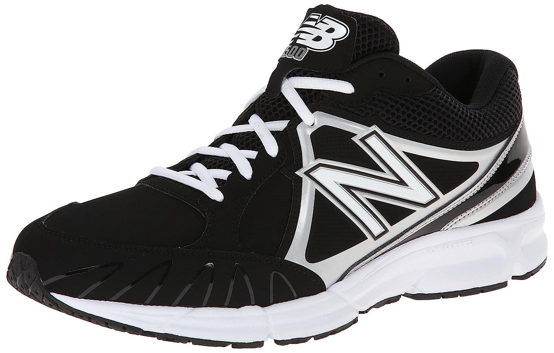 Zapatos Nuevos Equilibrio De Césped Talla 12 nXH5snU