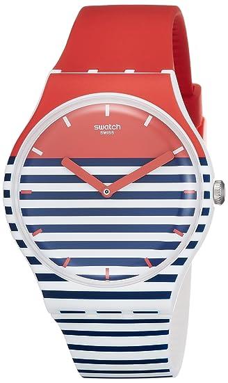 Reloj Swatch - Mujer SUOW140