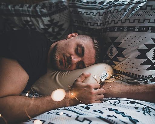 cuddle-pillow