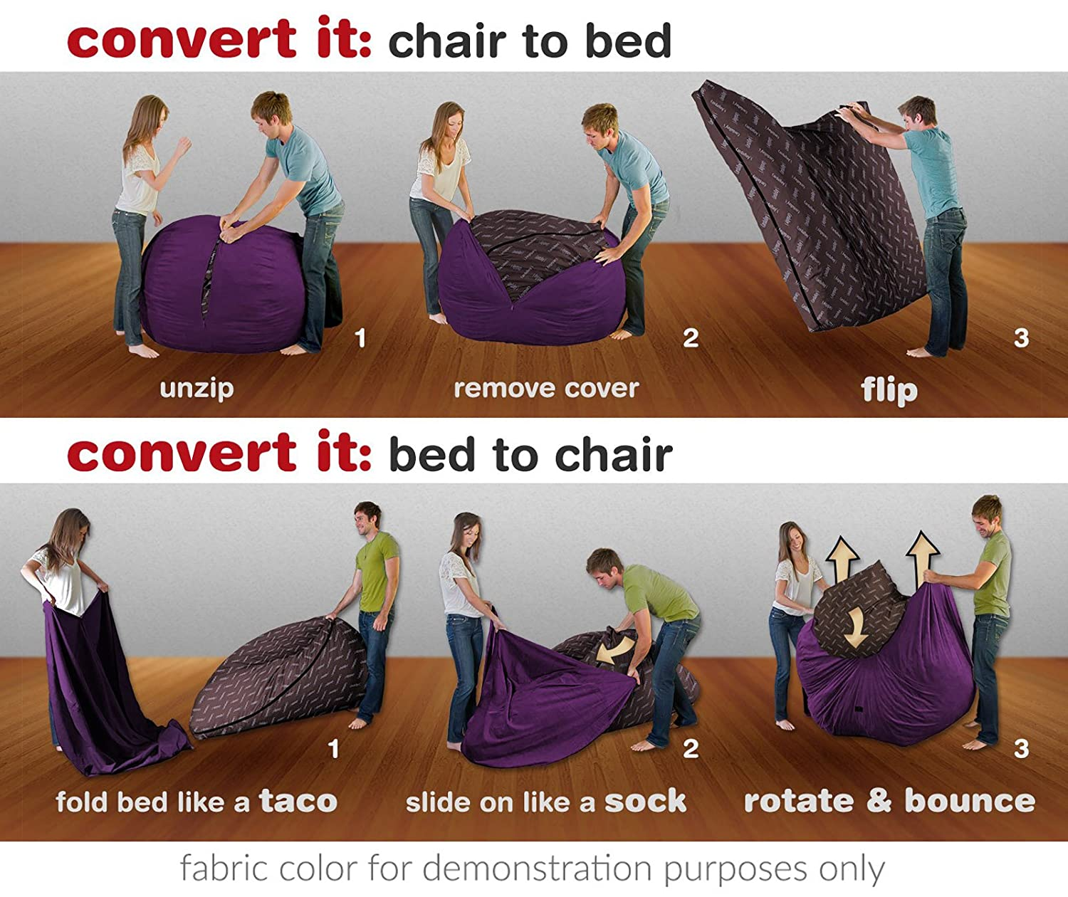 Best Bean Bag Reviews 16