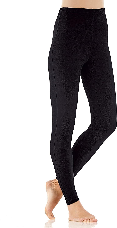 Harmony Damen Leggings