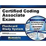 Cca exam study guide 2018 edition: 100 cca practice exam.